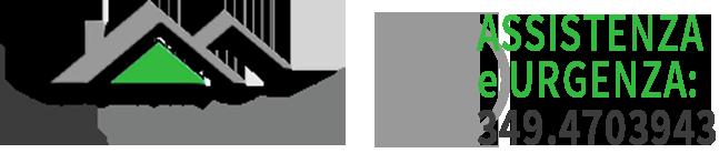 edilizia-poliuretano espanso a spruzzo-insufflaggio intercapedine-riempimento e iniezione muri con poliuretano espanso-coibentazione ed impermeabilizzazione con poliuretano a spruzzo